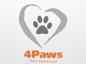 Pet Sitters in Oak Ridge, New Jersey