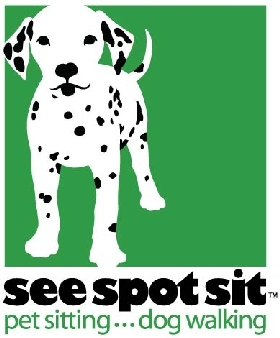 See Spot Sit - Member Photo #2