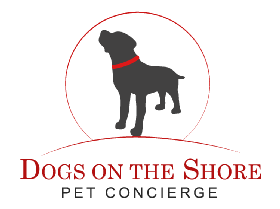 Pet Sitters in Hingham, Massachusetts