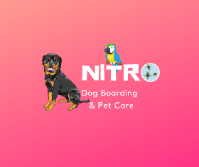 Nitro Dog Boarding & Pet Care - Member Photo #2