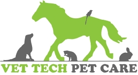 Pet Sitters in Benicia, California