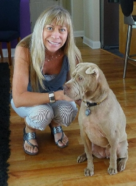 Pet Sitters in Kissimmee, Florida