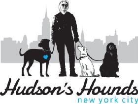 Hudson's Hounds NYC - Member Photo