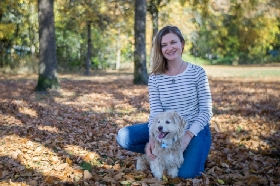 Pet Sitters in Albany, Oregon