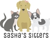 Pet Sitters in Philadelphia, Pennsylvania