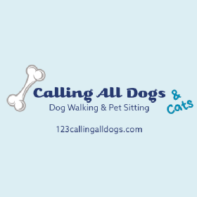 Pet Sitters in St. Petersburg, Florida