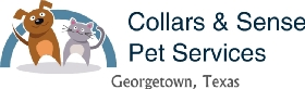 Pet Sitters in Leander, Texas