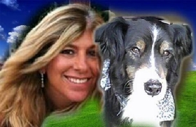 Pet Sitters in Port Jefferson Station, New York