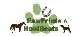 Pet Sitters in Port Washington, New York