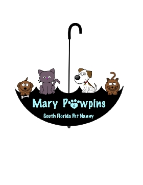 Pet Sitters in Hollywood, Florida