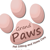 Pet Sitters in Scottsdale, Arizona