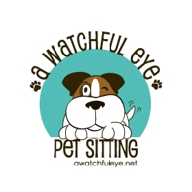 Pet Sitters in Laguna Niguel, California