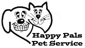 Pet Sitters in Maineville, Ohio