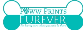 Paww Prints Furever, LLC - Member Photo