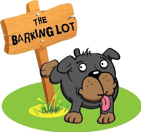 The Barking Lot - Member Photo