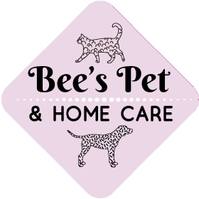 Pet Sitters in Elgin, Texas