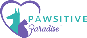 Pawsitive Paradise LLC - Member Photo