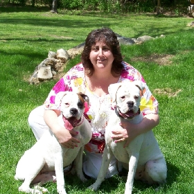 Pet Sitters in Sun City Center, Florida