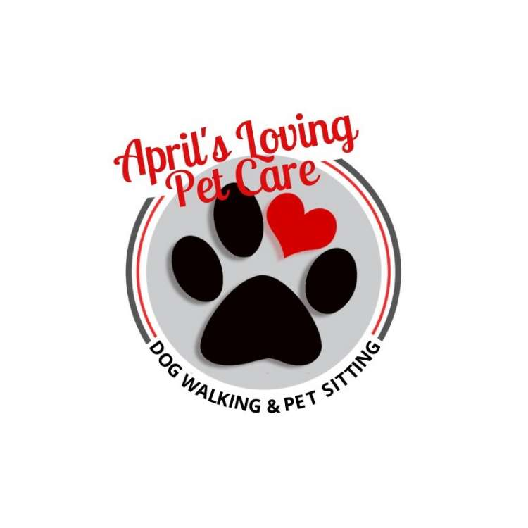 April's Loving Pet Care - Member Photo