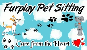 Pet Sitters in Lake Forest, Illinois
