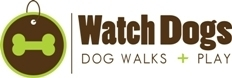 Dog Walkers in Long Beach, California