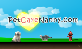 Pet Care Nanny, Dog Walking and Pet Sitting - Member Photo
