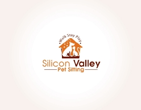 Pet Sitters in Los Altos, California