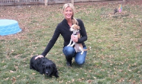 Pet Sitters in Littleton, Colorado