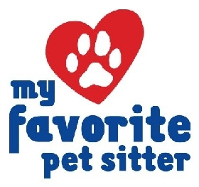 Pet Sitters in Los Angeles, California
