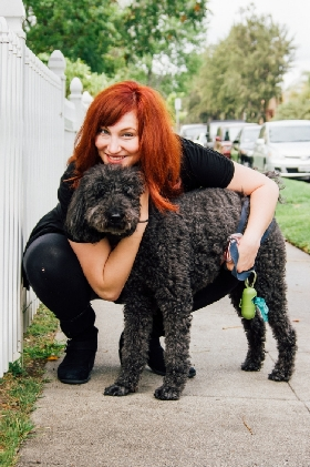 Pet Sitters in Canoga Park, California