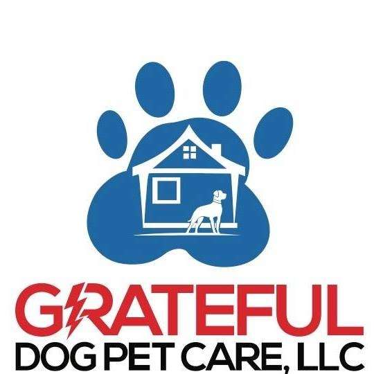 Grateful Dog Pet Care - Member Photo