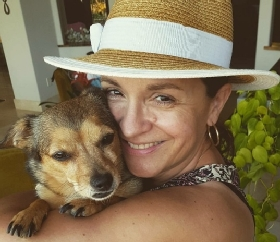 Pet Sitters in Gilroy, California