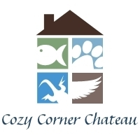 Cozy Corner Chateau LLC - Member Photo
