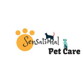 Pet Sitters in Milton, New York