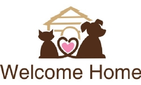 Pet Sitters in Brookfield, Connecticut