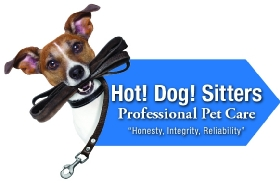 Pet Sitters in Lake Villa, Illinois