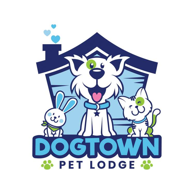 My Pet Butlers - Member Photo