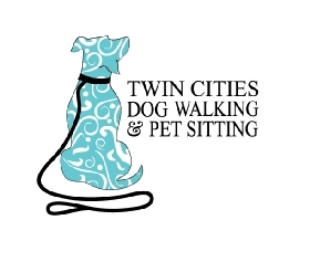 Twin Cities Dog Walking and Pet Sitting - Member Photo