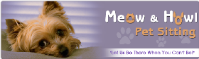 Pet Sitters in Hercules, California