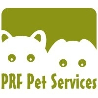 Pet Sitters in Clifton Park, New York