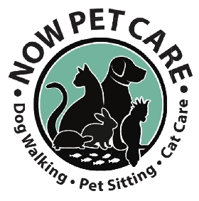 Now Pet Care - Member Photo