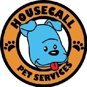Housecall Pet Services - Member Photo