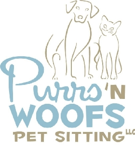 Pet Sitters in Neptune Beach, Florida