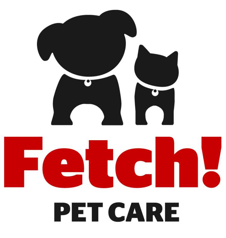 Fetch! Pet Care of Silver Spring - Member Photo