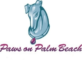 Paws on Palm Beach - Member Photo #2