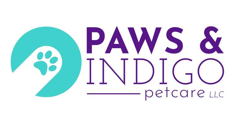 Paws & Indigo Petcare LLC - Member Photo #3