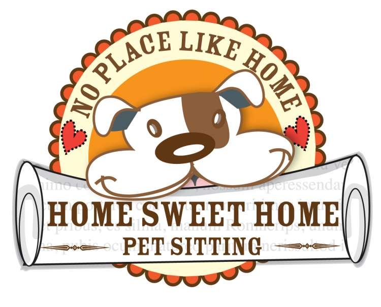 Home Sweet Home Pet Sitting - Member Photo