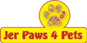 Pet Sitters in Seattle, Washington