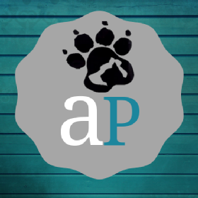 All Paws Pet Care Services, LLC - Member Photo