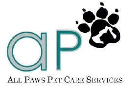 All Paws Pet Care Services, LLC - Member Photo #2